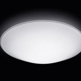 Nmeo-Luna-Ceiling-Light