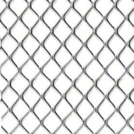 alumium-mesh